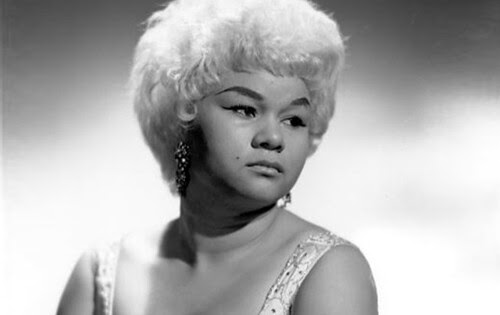 Etta James(1938-2012), the pioneering and legendary Blues and R&B recording artist, passed on January 20, 2012. Her music will live on. by Pan-African News Wire File Photos