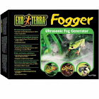 Exo Terra Ultrasonic Fogger Single Disc Fogger