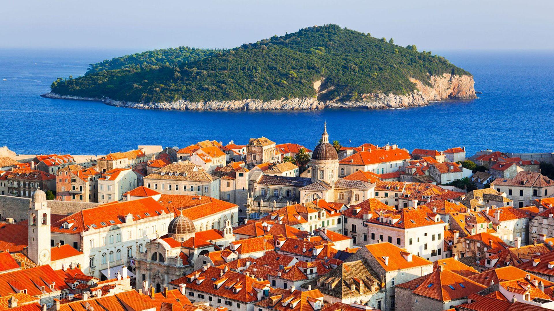 Dubrovnik-Island-Croatia[1920×1080]