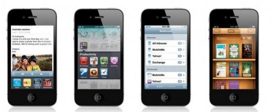 iPhone 5 2 550x228 iPad Mini And iPhone 5 Coming Soon!!
