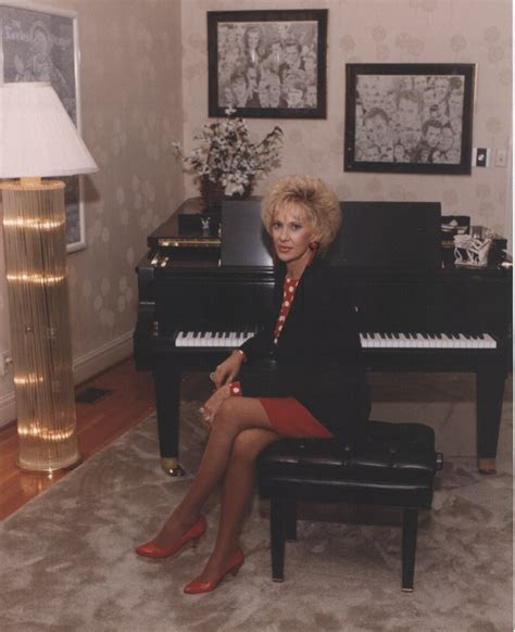 Tammy Wynette Displays