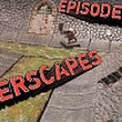 SEWERSCAPES - YouTube