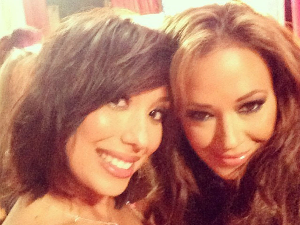cheryl-burke-celebrates-bridal-shower-hosted-by-maid-of-honor-leah-remini