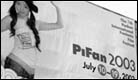 picture: PIFan 2003 Report