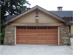 Garage Remodel, Scotts Valley, CA