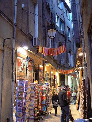 rue de montpellier la nuit.jpg