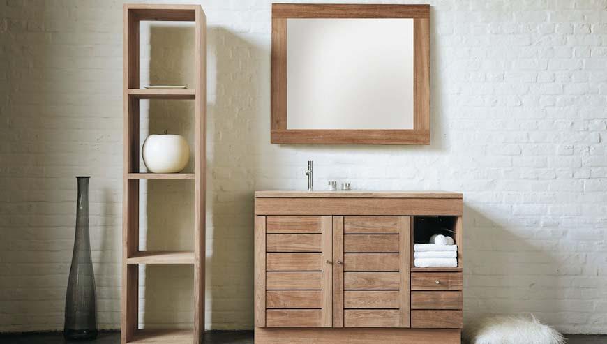 Furniture Ideas Home Furniture Shop Kampala Uganda Living Room Dining Room Bedroom Garden Furniture Ugabox Com