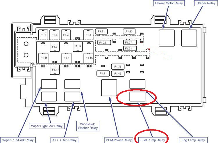 2003 Ford Expedition Fuel Pump Wiring Diagram from lh3.googleusercontent.com