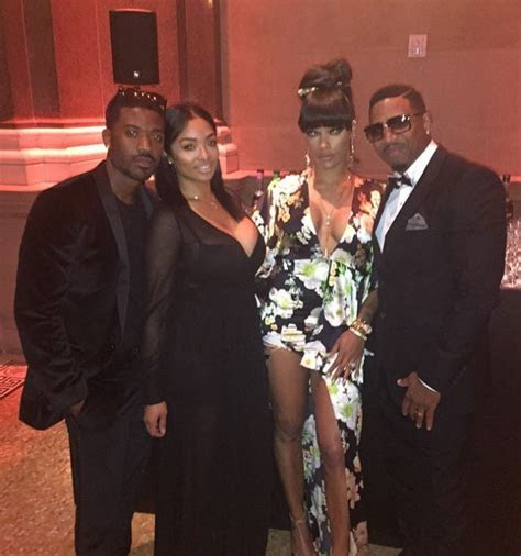 [VIDEO] Yandy & Mendeecees Harris' Wedding Photographs