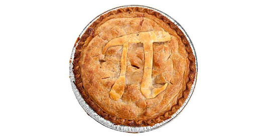 Get Ready for Pi Day in Your Classroom!