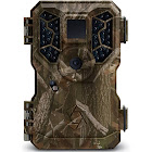 Stealth Cam P Series PX36NG 8.0 MP Camera trap - Original leafy pattern camo