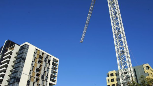 Equitable planning for strata reform