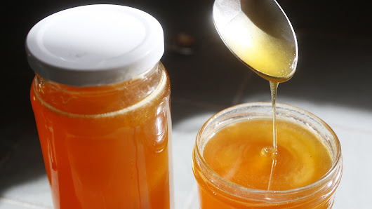 Cold remedies: What works, what doesn't of honey, Vitamin C, more