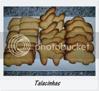 Talacinhas 1