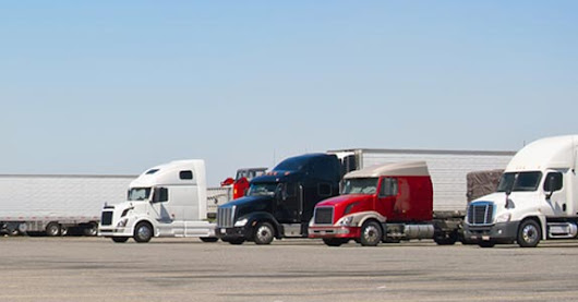 Commercial Towing Bakersfield CA, Wrecker Towing Bakersfield CA |
