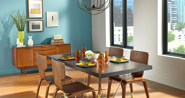 Best Behr Interior Paint Colors And Color Trends Pictures