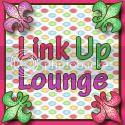 Link Up Lounge