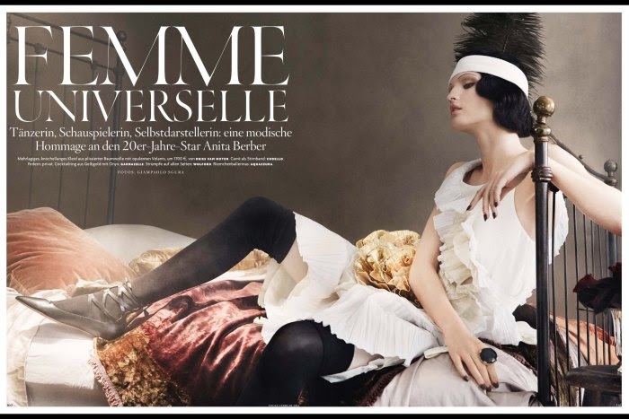Femme Universelle1