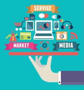 Analyzing procure-to-pay options among B2B enterprises