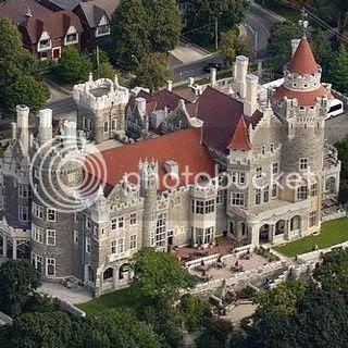 photo Castle_zpslisn3bce.jpg