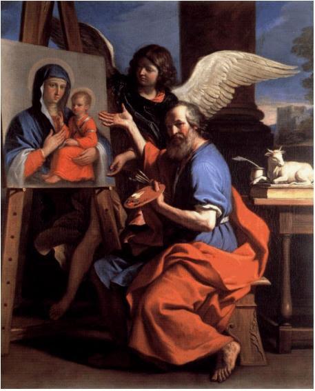 Fil: Luke evangelisten Guercino.JPG
