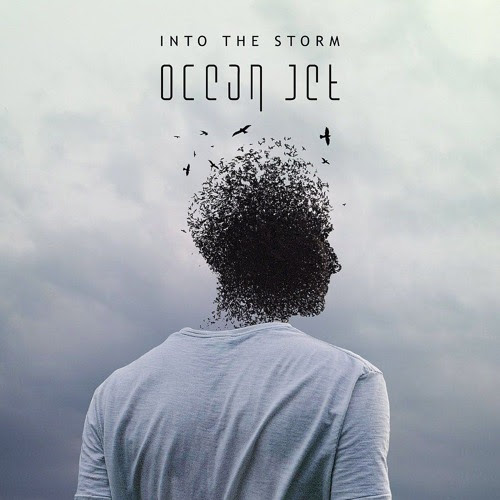 Into The Storm by Ocean Jet