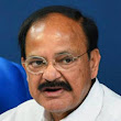 Surgeons in ancient India could conduct cataract, plastic surgery : Venkaiah Naidu - Hindu Janajagruti Samiti