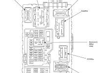 Download 08 F250 Fuse Box Diagram Gif