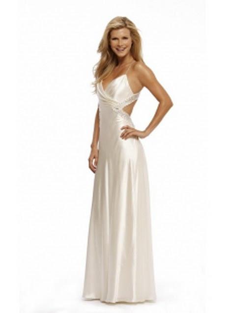 plus length wedding ceremony clothes n ireland