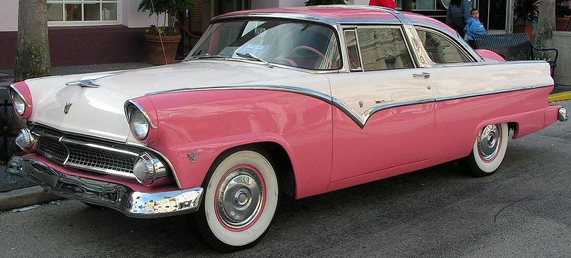 File:'55 Ford Crown Victoria.jpg
