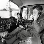 The history of the car phone in the UK and beyond - BT.com
