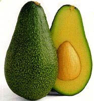 Aguacate / Avocado