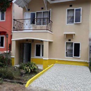 Image Result For Situs Jual Beli Rumah Cianjur
