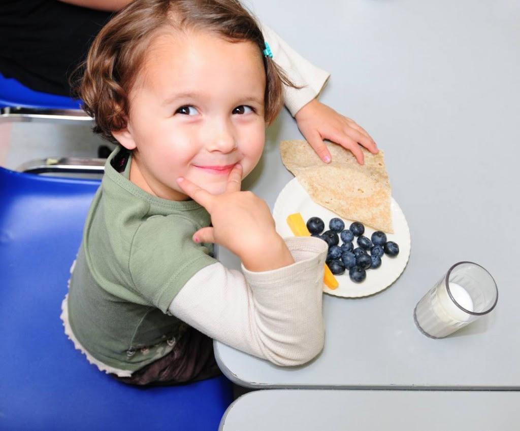 child211 1024x850 Μειώνεται σταδιακά η παιδική παχυσαρκία στην Ελλάδα