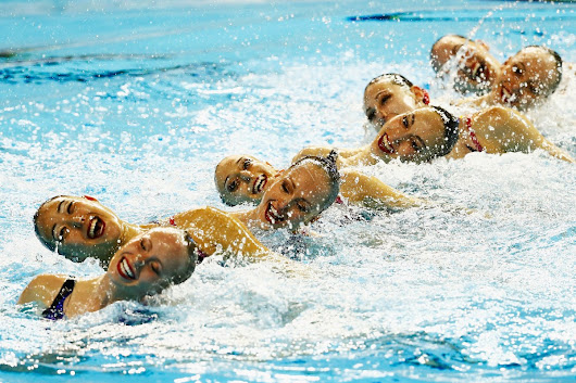 Americas Battle for Gold in Pan Am Games