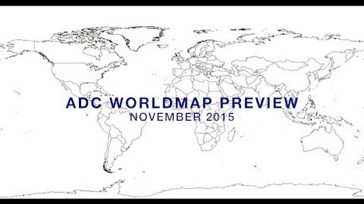 Adc worldmap google adc worldmap world nation line preview gumiabroncs Choice Image