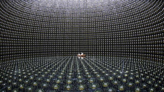 ¿Pueden los neutrinos darnos otra sorpresa?