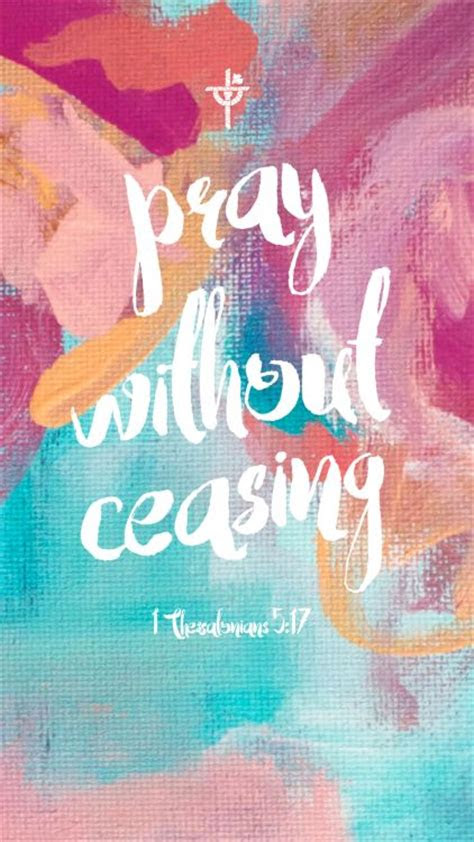 bible quotes iphone wallpaper google search
