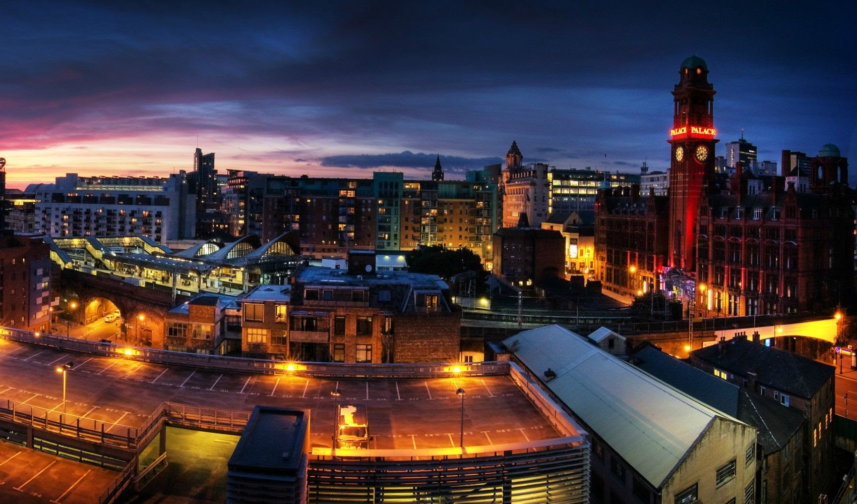 photo ManchesterCropped-1700x999_zpsd03d9075.jpg
