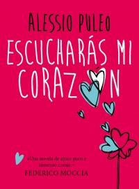 Escucharas mi corazón (Alessio Puleo)