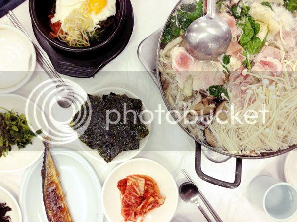 photo food13_zps5a110a66.jpg