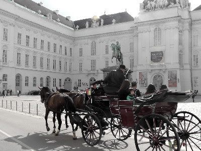 What to do on a weekend in Vienna - Travel Zentric