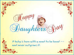 Happy Daughters Day Quotes In Hindi Image Quotes At Relatablycom