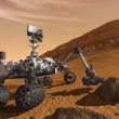 Life's molecules could lie within reach of Mars Curiosity rover