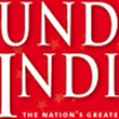 BJP is full of talent! If Modi is the leader, Gadkari is the silent visionary, and there are still so many more! - Arindam Chaudhuri - The Sunday Indian