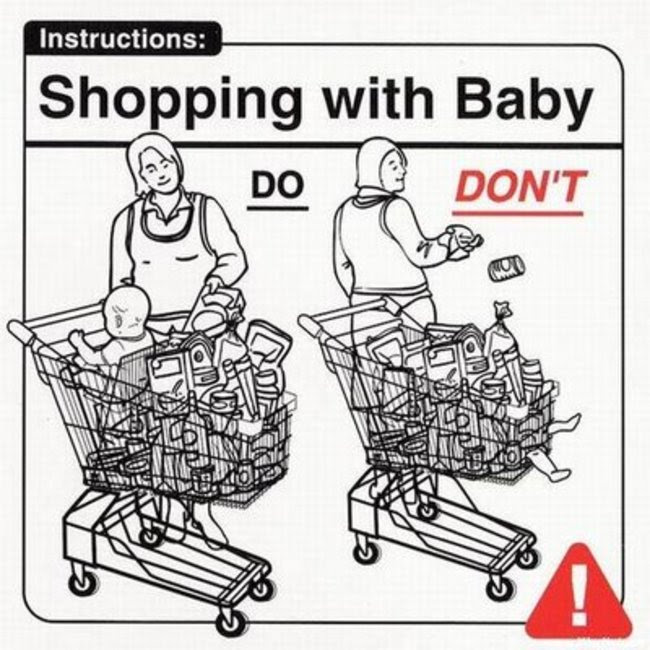 AD-Helpful-Tips-For-People-Who-Have-No-Clue-What-To-Do-With-A-Baby-25