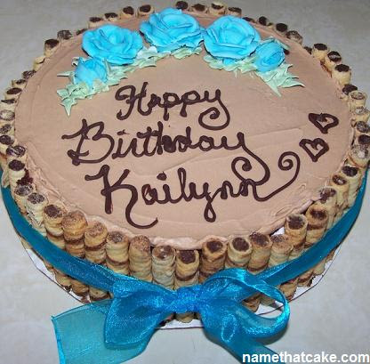 Virtual Birthday Party How To Celebrate Birthday In Lockdown
