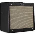 Fender Blues Junior IV Guitar Amplifier