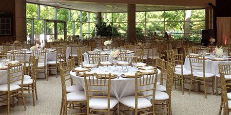 Milwaukee County Zoo Weddings   Get Prices for Wedding