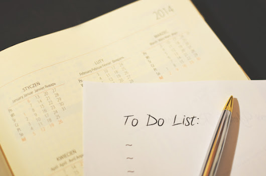 3 Reasons to Stop Relying on How-To Lists for Information (and What to Do Instead)! : @ProBlogger